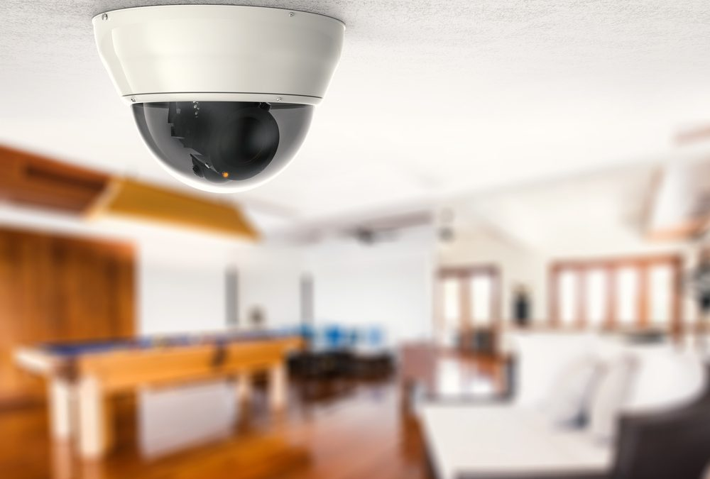 The 3 Best Home Security Systems in Houston